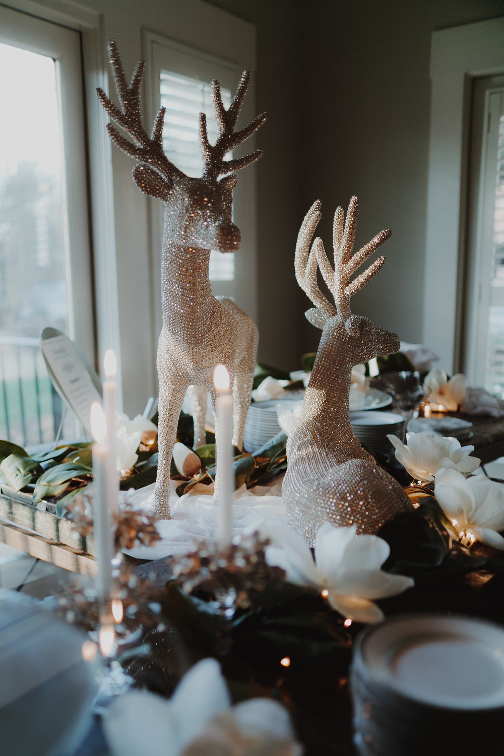 MagnoliaHouse--ChristmasParty-257.jpg