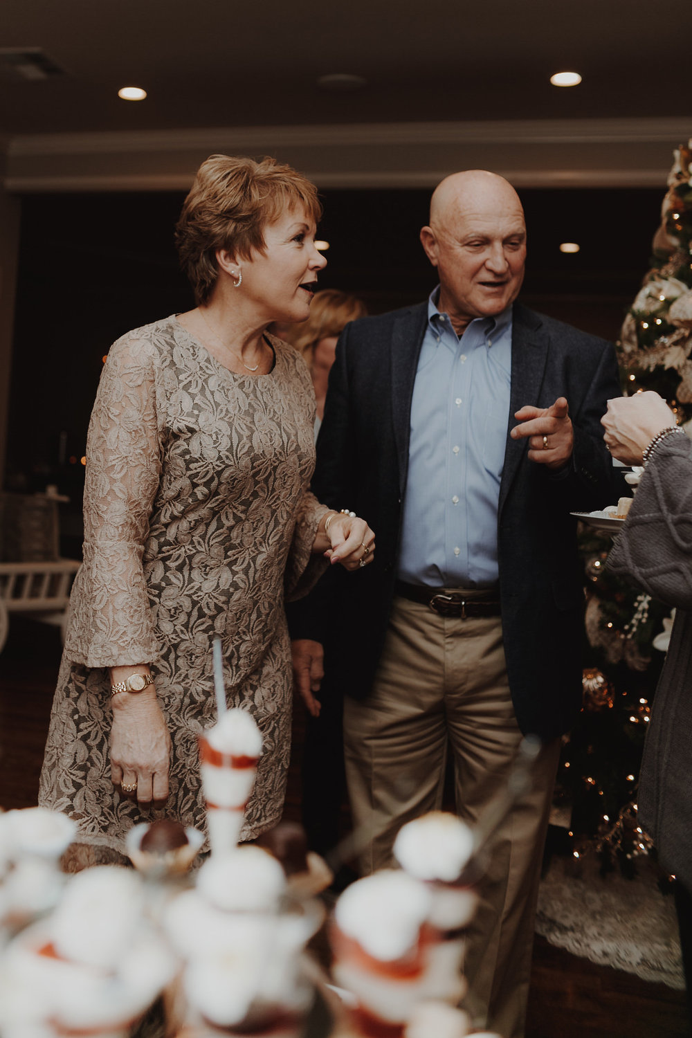 MagnoliaHouse--ChristmasParty-343.jpg
