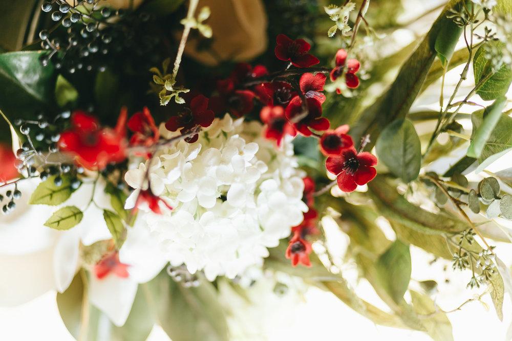 Magnolia.House.Garden.9.30-262.jpg