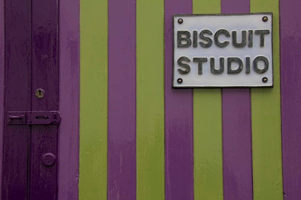 KMA-biscuit-.jpg