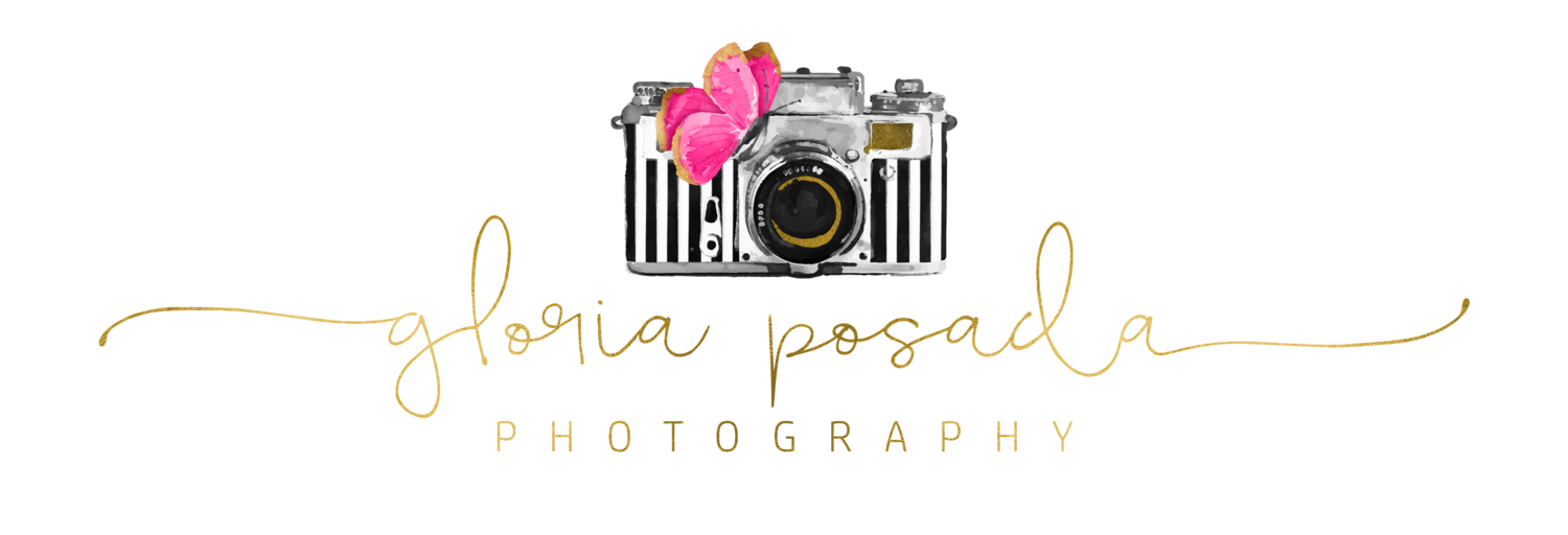 Gloria Posada Photography