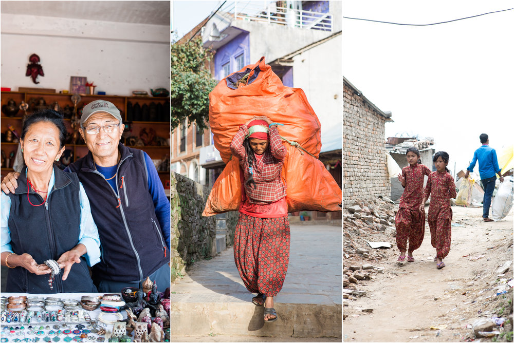 Nepal  Blogg 10-06.jpg