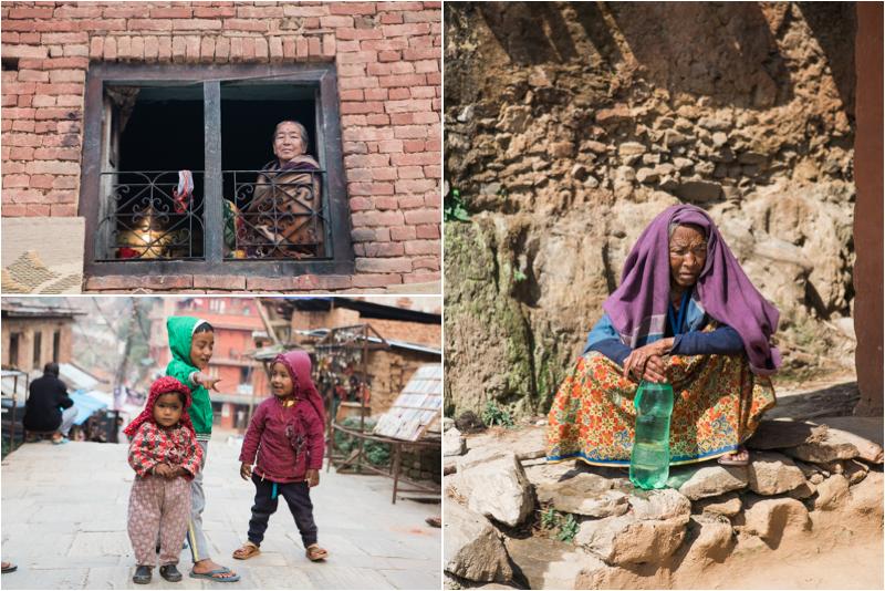Nepal Blogg 11.jpg
