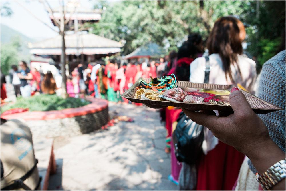 Nepal Blogg 9-02.jpg