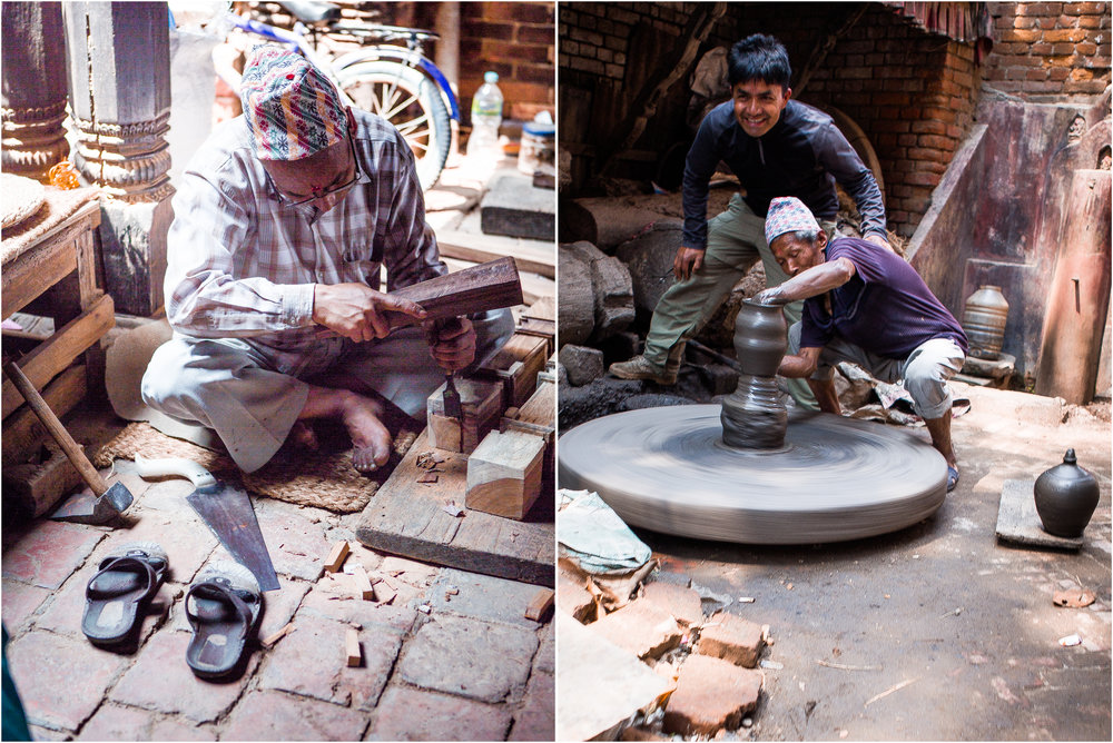 Nepal Blogg 9-01.jpg