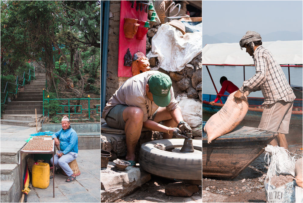 Nepal Blogg 9-06.jpg