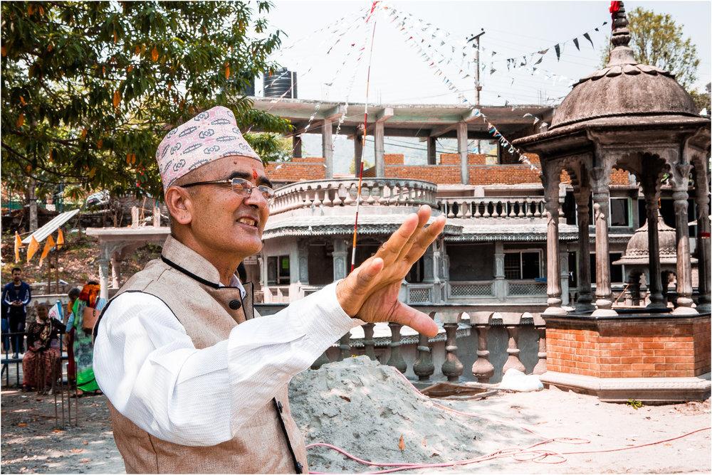 Nepal Blogg 8-02.jpg