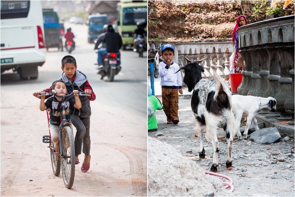 Nepal Blogg 8-01.jpg