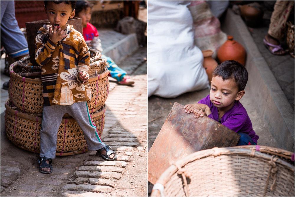 Nepal Blogg 8-03.jpg
