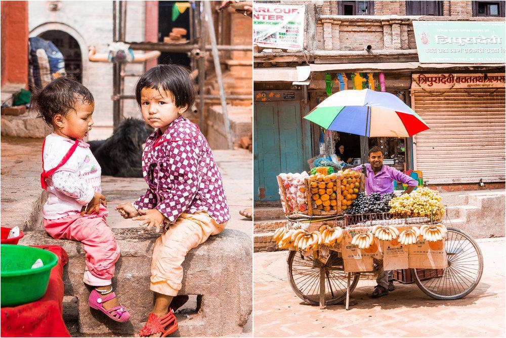 Nepal Blogg 7-01.jpg