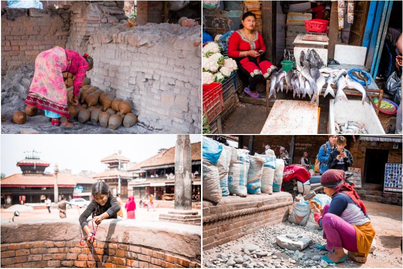 Nepal Blogg 5.jpg