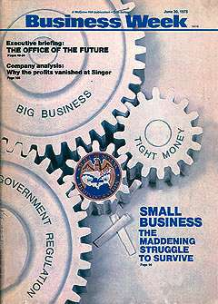 BusWeek-6-30-1975-Cover
