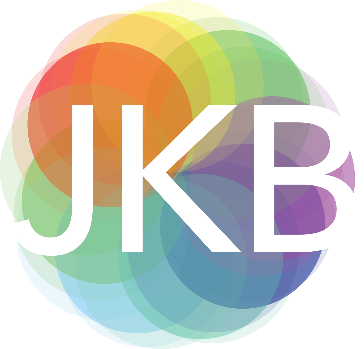 Work Jkb Creative