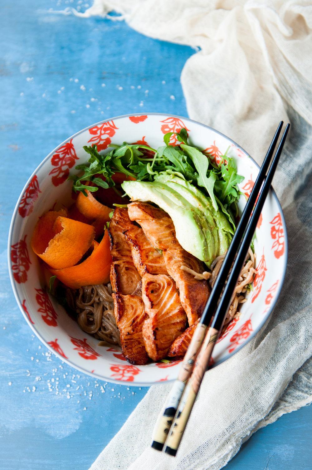 Salmon Udon Bowl_0167-1.jpg