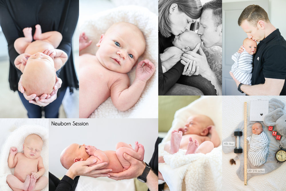 Newborn Session.jpg