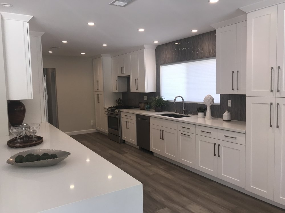Featured Properties Lara Abby Real Estate Amazing Kitchen Remodeling Woodland Hills Concept Property