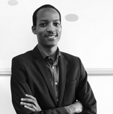 Kago Kagichiri, Co-Founder and CTO at Eneza Education