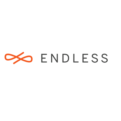 endless new logo.png
