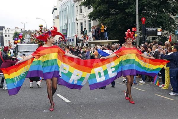 Brighton-pride-thumbjpg.jpg