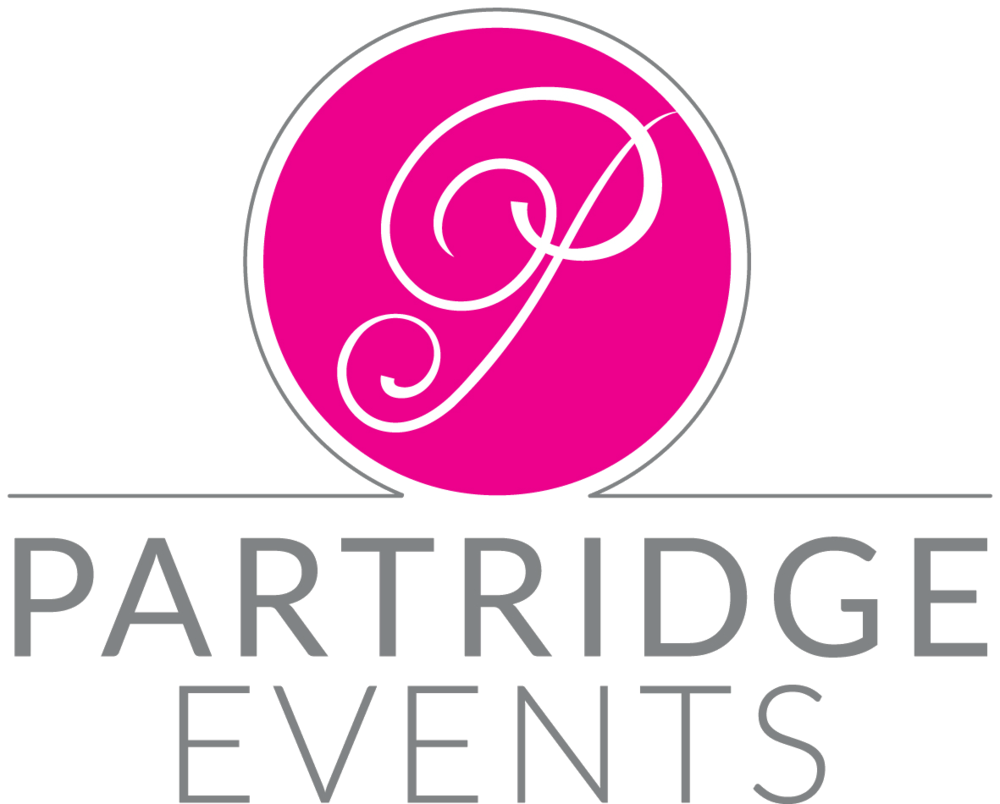 Partridge Events
