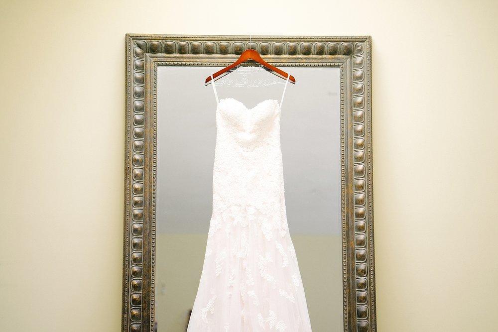 Ohio Wedding Photographer_0221.jpg