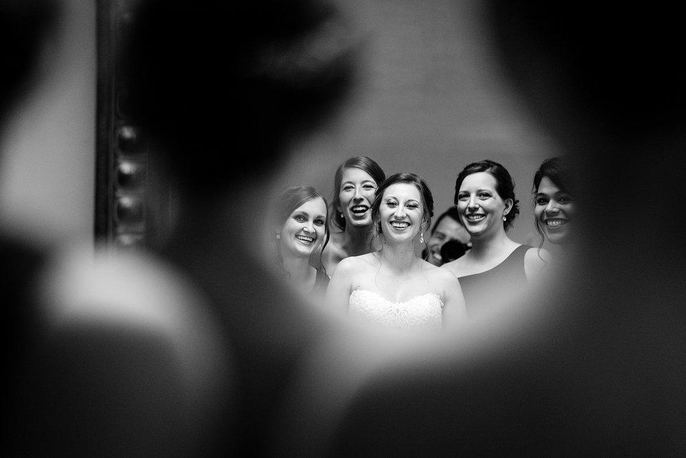 Ohio Wedding Photographer_0223.jpg