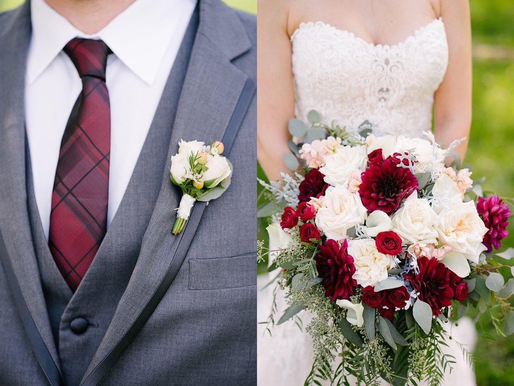 Ohio Wedding Photographer_0226.jpg