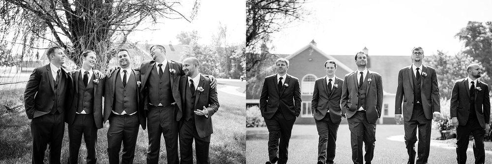 Ohio Wedding Photographer_0228.jpg
