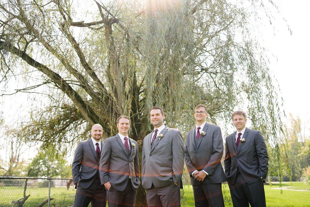 Ohio Wedding Photographer_0227.jpg