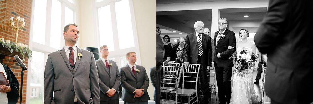 Ohio Wedding Photographer_0230.jpg