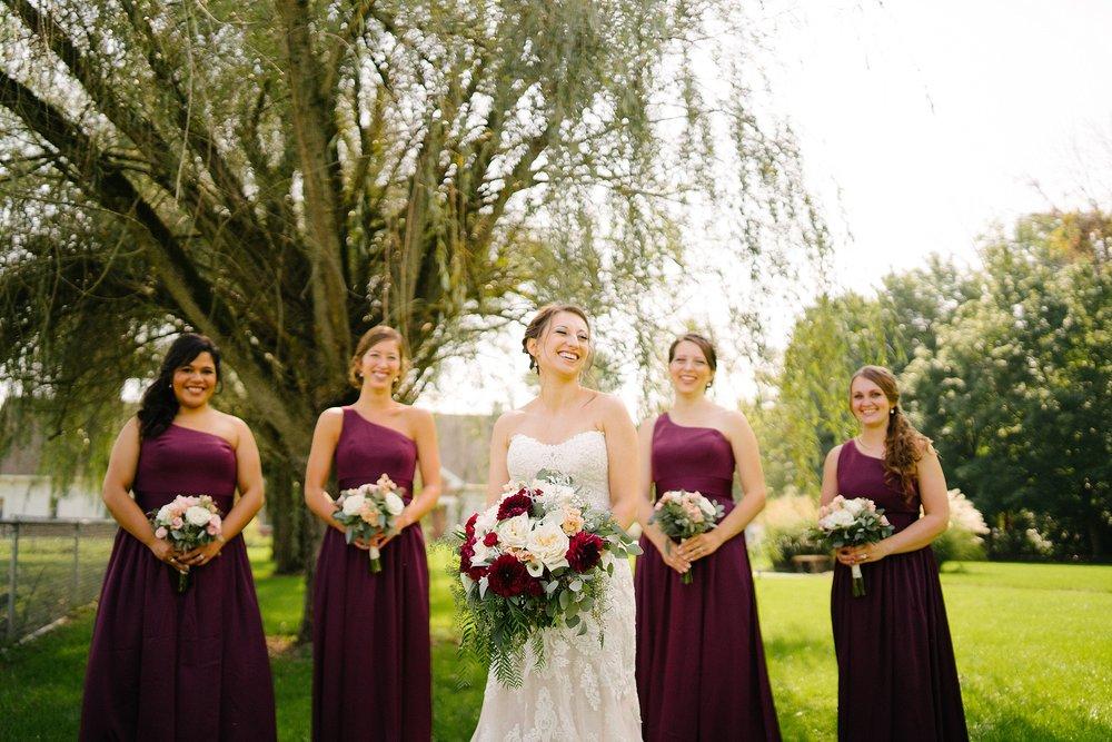 Ohio Wedding Photographer_0229.jpg