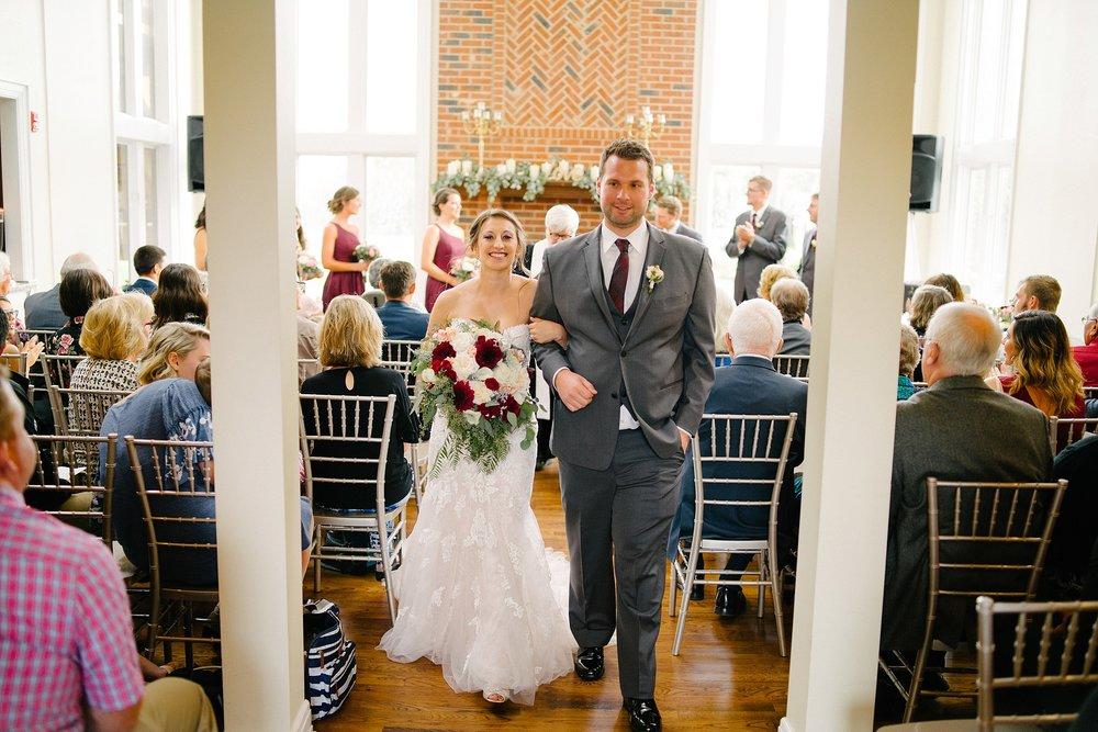 Ohio Wedding Photographer_0235.jpg