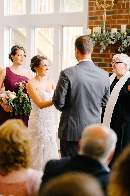 Ohio Wedding Photographer_0234.jpg
