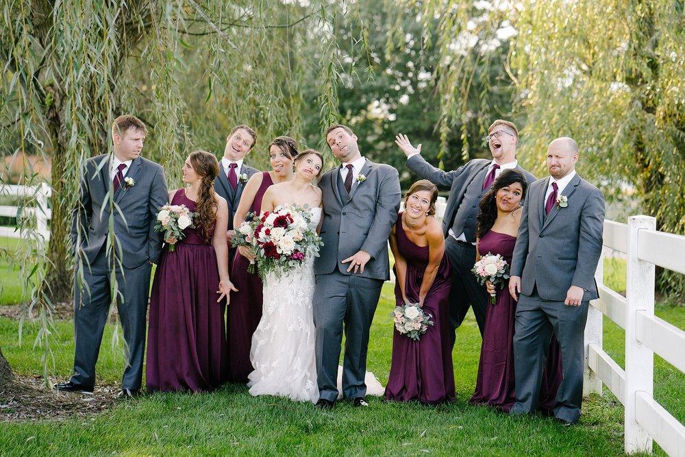 Ohio Wedding Photographer_0237.jpg