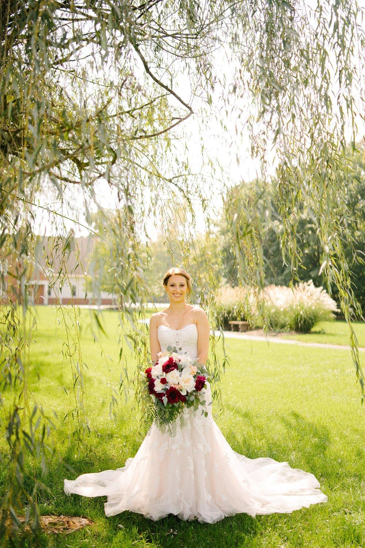 Ohio Wedding Photographer_0236.jpg