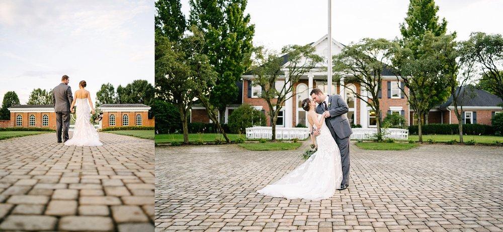 Ohio Wedding Photographer_0239.jpg