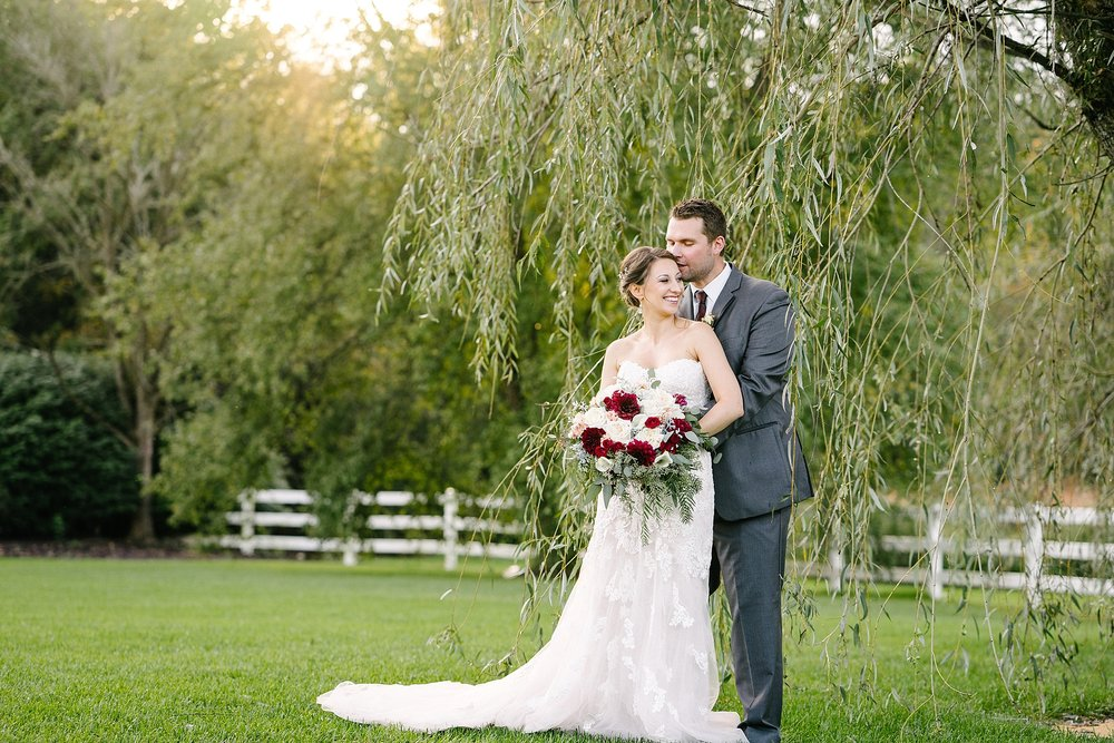 Ohio Wedding Photographer_0240.jpg