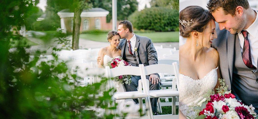Ohio Wedding Photographer_0241.jpg