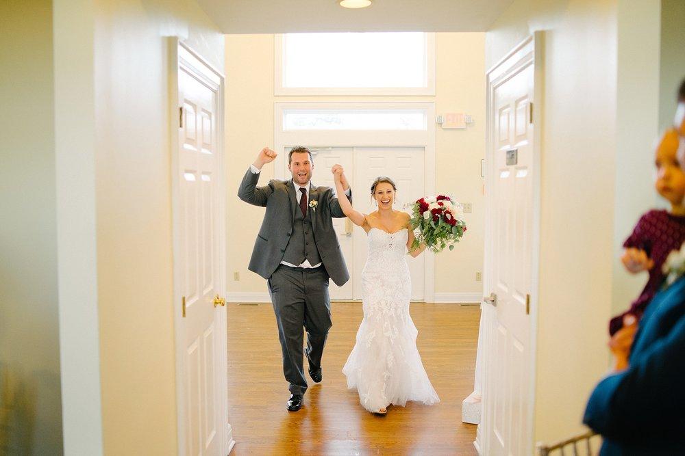 Ohio Wedding Photographer_0243.jpg