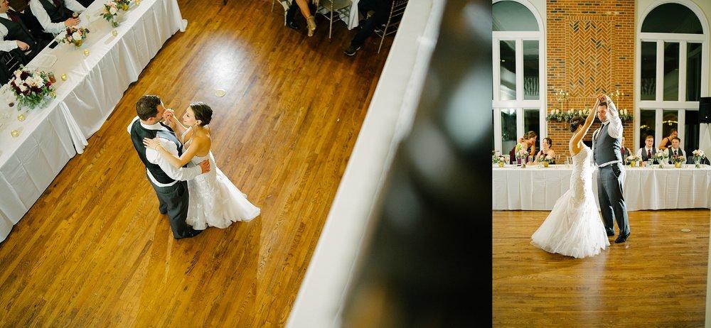 Ohio Wedding Photographer_0245.jpg