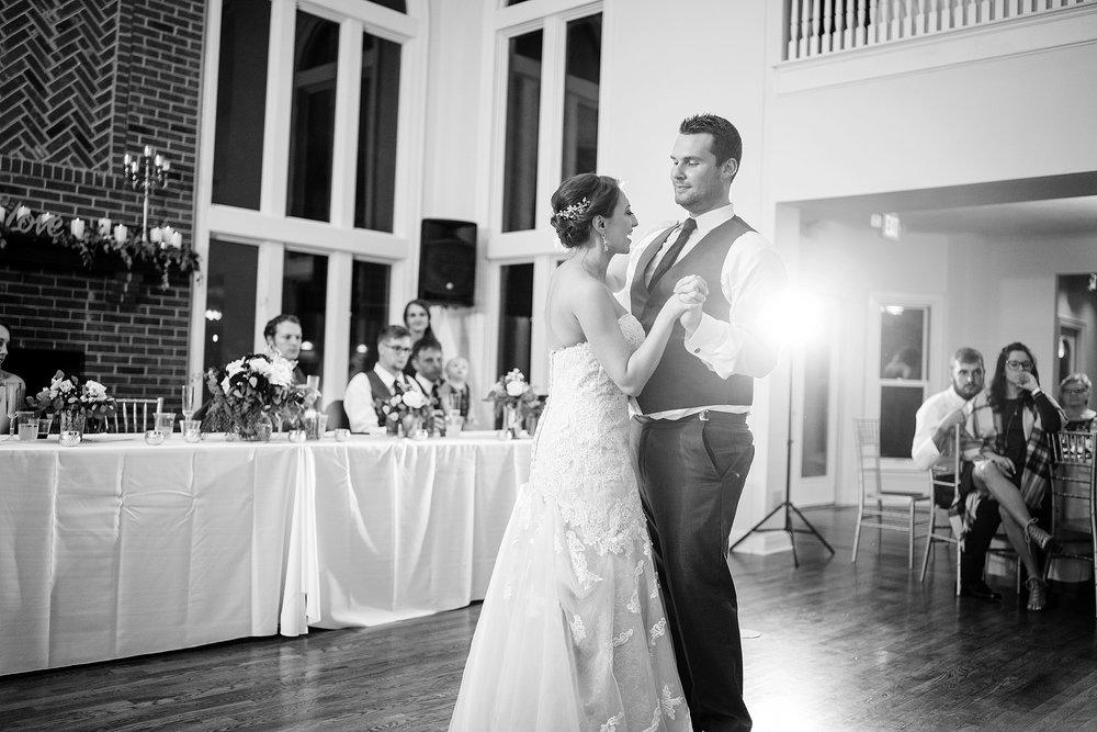 Ohio Wedding Photographer_0244.jpg