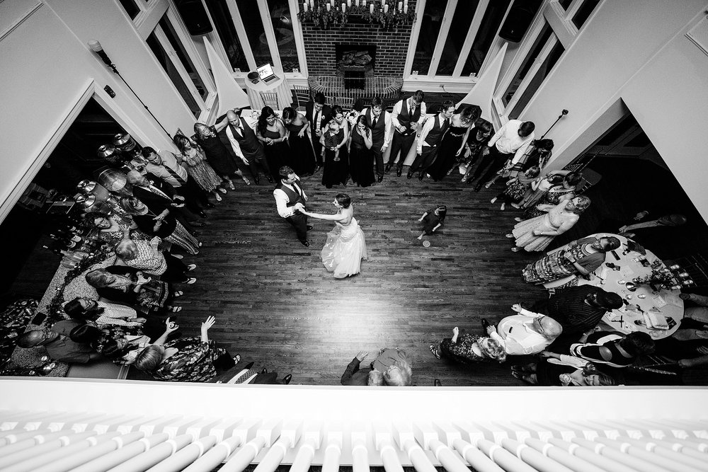 Ohio Wedding Photographer_0246.jpg