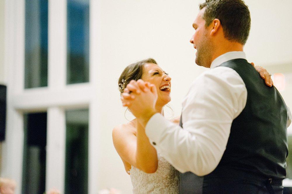 Ohio Wedding Photographer_0247.jpg
