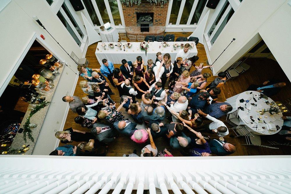 Ohio Wedding Photographer_0248.jpg
