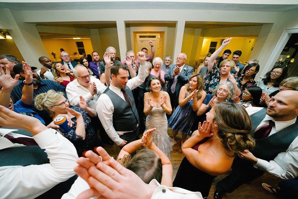 Ohio Wedding Photographer_0249.jpg