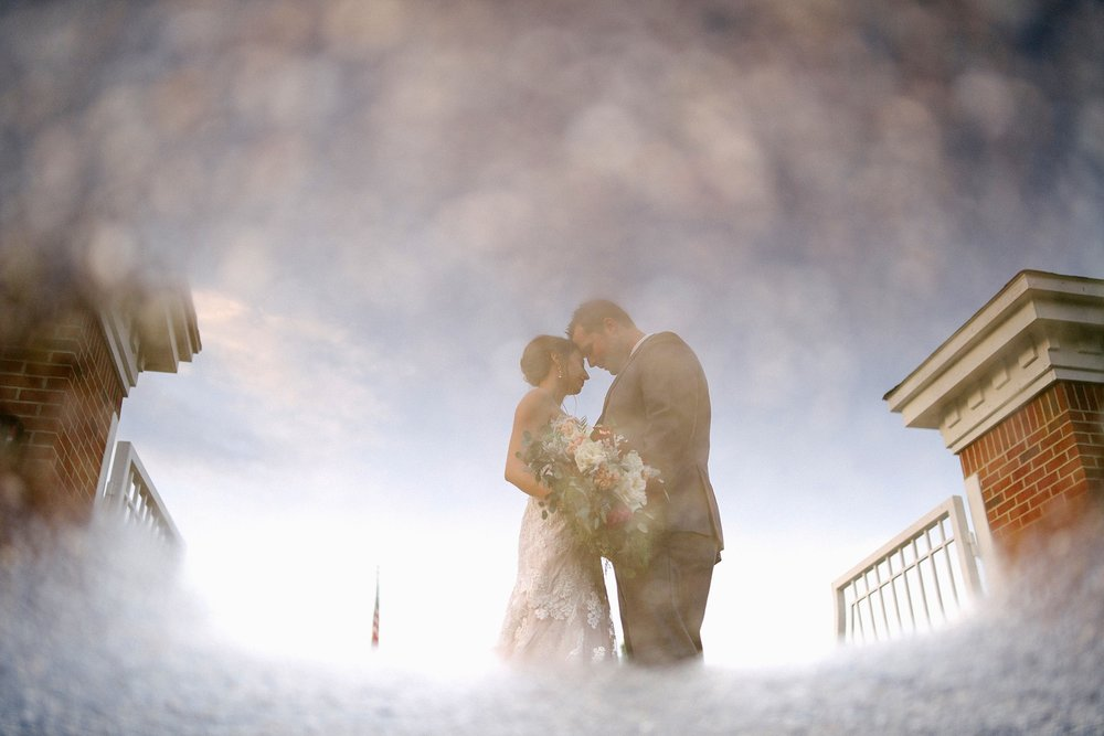 Ohio Wedding Photographer_0242.jpg