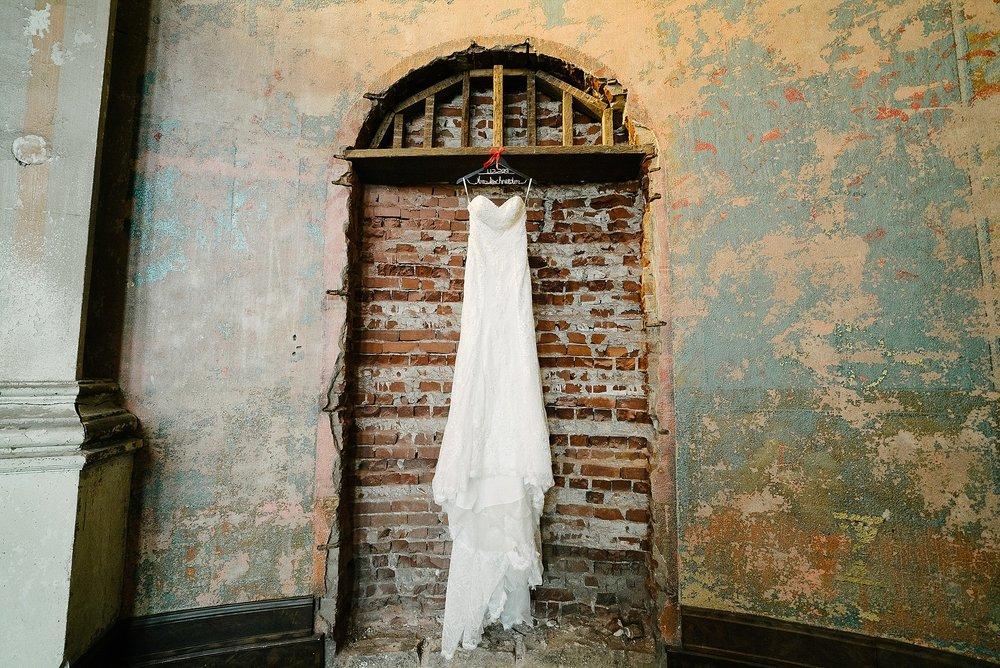 Ohio Wedding Photographer_0387.jpg