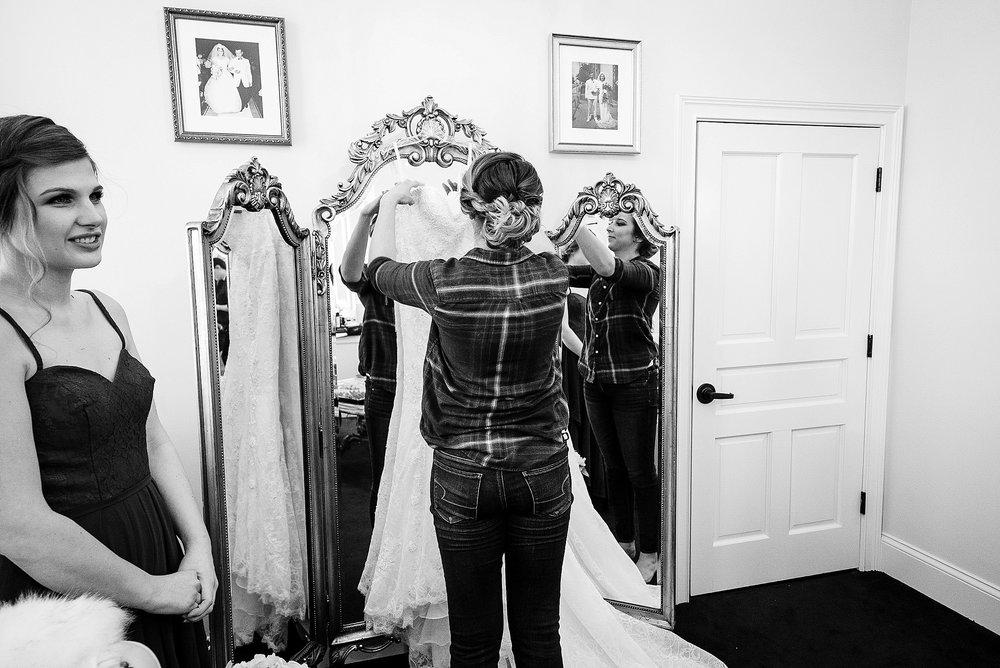 Ohio Wedding Photographer_0390.jpg