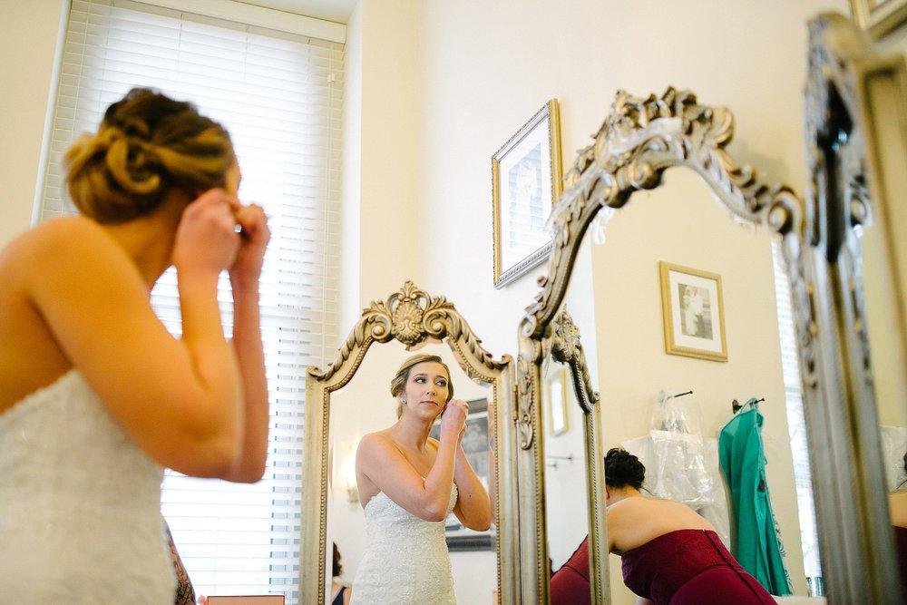 Ohio Wedding Photographer_0391.jpg