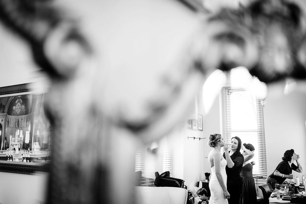 Ohio Wedding Photographer_0392.jpg